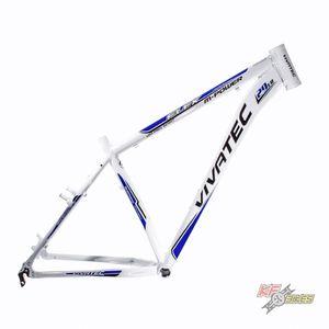 quadro-de-aluminio-vivatec-branco-com-azul-29er-para-mtb