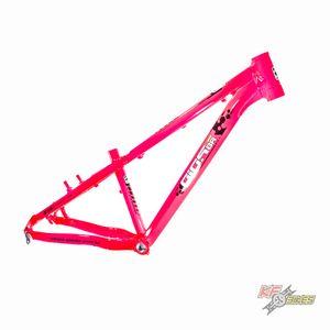 quadro-gios-rosa-para-bicicleta-freeride-rosa