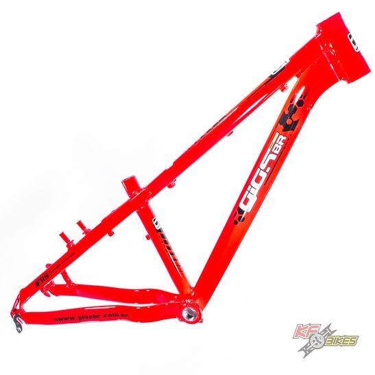 quadro-gios-frs-vermelho-em-aluminio-para-bicicleta-de-freeride