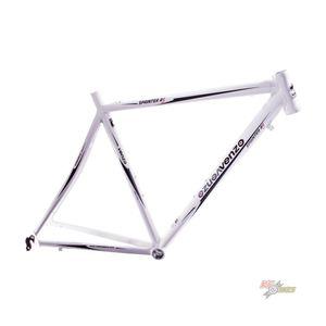 quadro-venzo-sprinter-aro-700-tamanho-54-branco-speed-road
