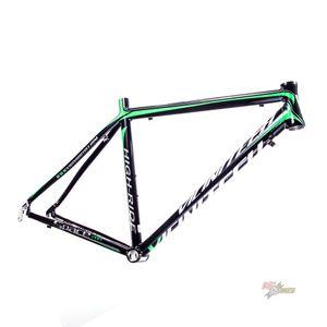 quadro-space-pro-vicinitech-tamnho-50-aluminio-speed