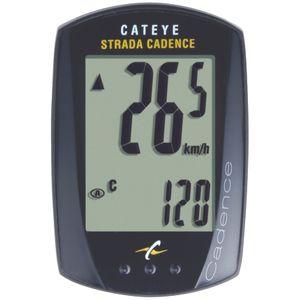 ciclocomputador-cateye-strada-cadence-rd-200