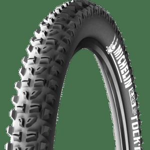 pneu-michelin-para-bicicleta-wild-rockr-tubeless-26x2.40