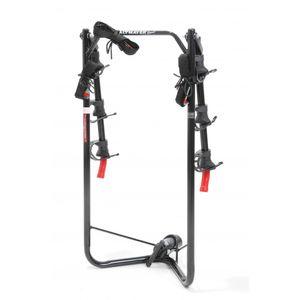 transbike-para-estepe-eco-sport-3-bicicletas-altmayer-preto