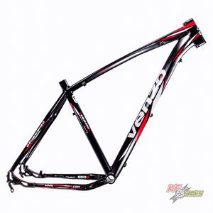 quadro-venzo-vero-preto-650b-em-aluminio-para-bicicleta