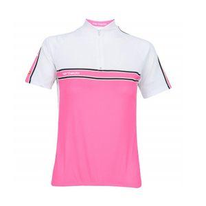 bella_pink