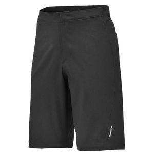 bermuda-shimano-loose-fit-shorts-para-ciclista-freeride