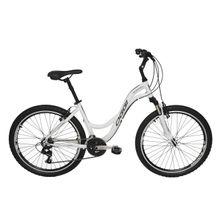 bicicleta-oggi-soft-sport-26-feminina-branca