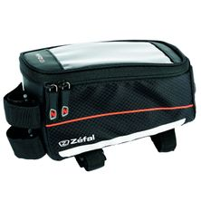 bolsa-top-tube-zefal-z-console-para-smartphone-bicicleta-front-pack