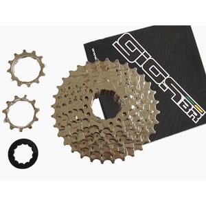 cassete-para-bicicleta-k7-8-velocidades-gios-gi-801-cromado-11-32-dentes