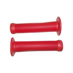 manopla-para-bicicleta-bmx-cross-cb-3745-vermelha