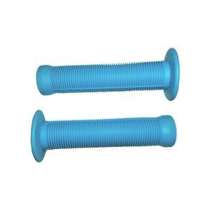 manopla-para-bicicleta-bmx-cross-cb-3745-azul
