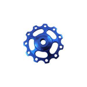 roldana-de-cambio-de-bicicleta-em-aluminio-azul-8-9-10-velocidades-11-dentes