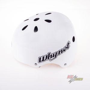 capacete-coquinho-casque-boll-branco-brilhante-modalidade-bmx