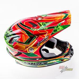 capacete-hupi-multicolor-fechado-tamanho-pequeno-downhill