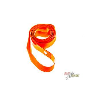 fita-para-aro-em-nylon-laranja