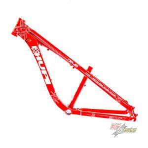quadro-hupi-naja-aro-26-em-aluminio-na-cor-vermelho