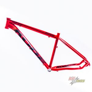 quadro-kode-em-aluminio-aro-27.5-vermelho-para-bike-mtb