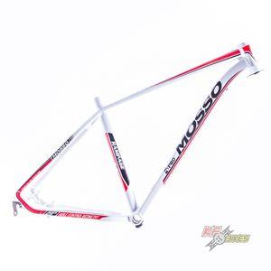 quadro-mosso-rampage-branco-e-vermelho-para-bicicleta-29