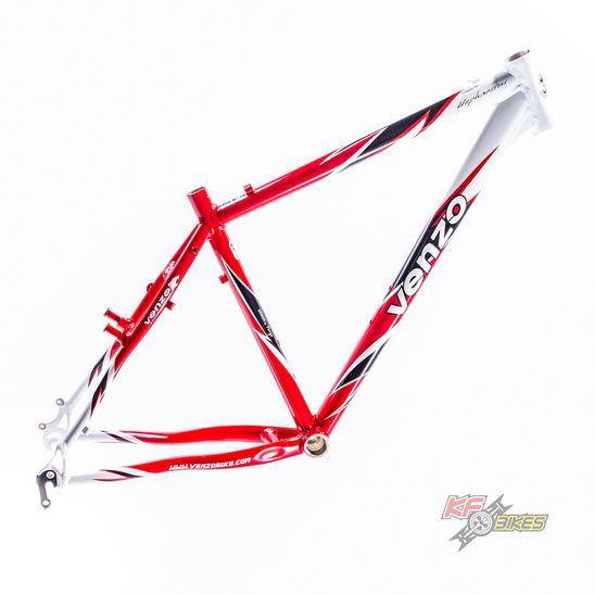 quadro-para-bicicleta-aro-26-em-aluminio-venzo-hephaestus-branco-vermelho-e-preto-mtb