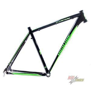 quadro-para-bike-high-one-victory-preto-e-verde-em-aluminio