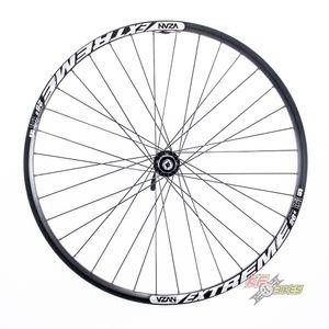 roda-para-bicicleta-extreme-26-preto