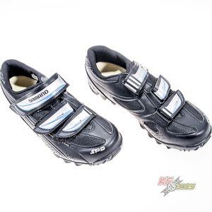 sapatilha-shimano-wm-51-preto-feminina-tamanho-36-para-pedal-de-encaixe
