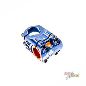 suporte-de-guidao-mk-19-mulyi-size-azul-para-bicicleta