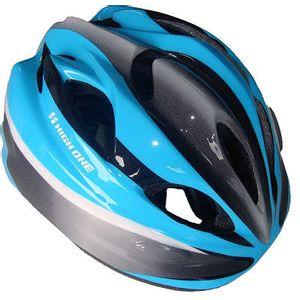 capacete-para-ciclista-infantil-mv-631-high-one-azul-p