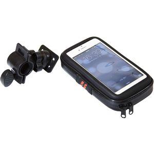 suporte-para-smartphone-na-bicicleta-high-one-preto