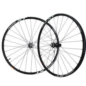 roda-shimano-deore-xt-m8000-tubeless-27.5-preta