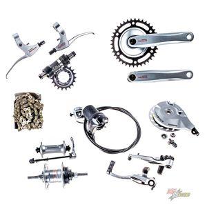 grupo-shimano-roller-brake-completo-nexus-inter-3