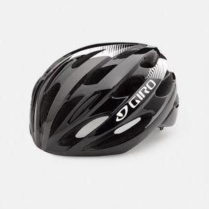 capacete-giro-trinity-preto-e-branco