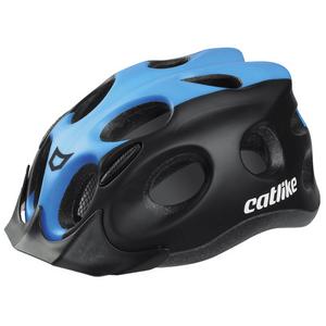 capacete-catlike-tiko-preto-e-azul
