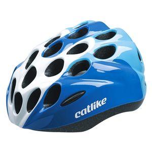 capacete-catlike-kitten-para-ciclista-branco-e-azul