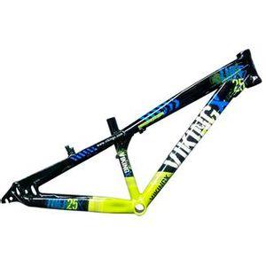 quadro-vikink-freeride-dirtjump-tuff25-aluminio