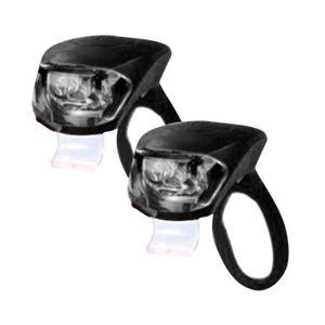 sinalizador-traseiro-para-bicicleta-jy-267-2leds-preto
