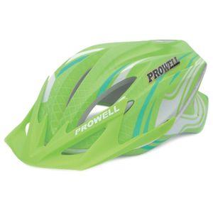 capacete-infanto-juvenil-bike-prowell-f-4000-pequeno-verde