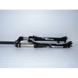 suspensao-raidon-suntour-xc-ds-rl-100mm-trava-no-guidao-bike-29