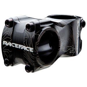mesa-suporte-de-guidao-raceface-atlas-31.8-50mm-dh-freeride