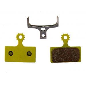 pastilha-de-freio-a-disco-para-bicicleta-modelo-ds-52-metalica-kode