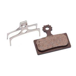 pastilha-para-bicicleta-kode-ds-52-organica-freio-a-disco