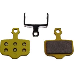 pastilha-de-freio-para-bicicleta-modelo-ds44-metalica
