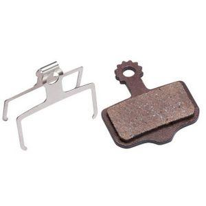 pastilha-de-freio-a-disco-para-bicicleta-ds-44-resina-organica