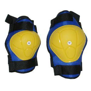 kit-joelheira-e-cotoveleira-infantil-azul