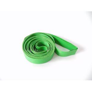 fita-de-protecao-de-aro-29-verde