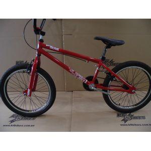 bicicleta-aro-20-bmx-prox-vermelha