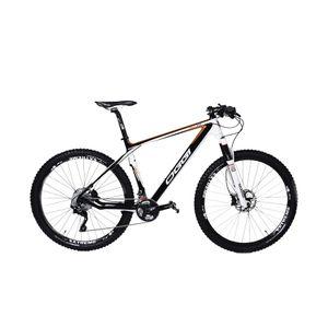 bicicleta-oggi-agile-27.5-carbono-grupo-shimano-deore-xt-2x10