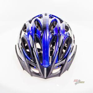 capacete-high-one-out-17-1-masculino-azul-prata-e-preto