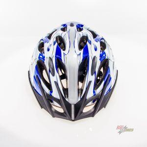 capacete-high-one-out-17-11-com-viseira-removivel-regulagem-azul-branco-e-prata